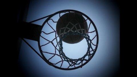 Basket, la sorpresa di Enel Brindisi