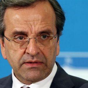 Grecia, la Troika concorda con Atene altri 11,6 mld di tagli per lo sblocco degli aiuti