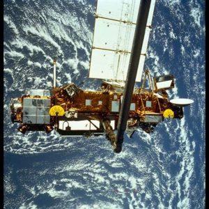 Nasa: il sogno è portare un uomo su Marte