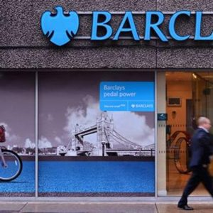 Usa, multe per Credit Suisse e Barclays
