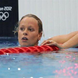 Olimpiadi, altre due medaglie per l'Italia: il nuoto delude (Pellegrini 5a), la scherma non tradisce