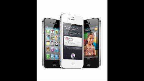 """Apple e un futuro con Twitter, accomunati da un """"nemico"""" comune: Facebook"""