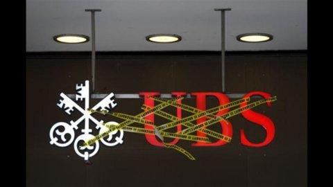 Ubs contro Nasdaq per una cattiva gestione dell'Ipo di Facebook in Borsa