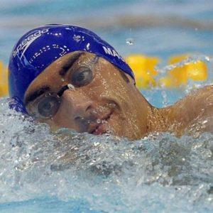 Olimpiadi Londra 2012: nessuna medaglia nella quarta giornata, scherma e nuoto fanno flop