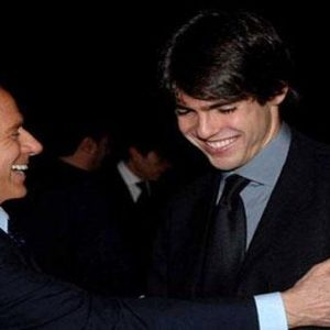 Milan: infortunio (ennesimo) di Pato, mentre si sogna ancora Kakà