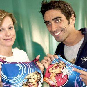 Olimpiadi Londra 2012: disastro in piscina, e se Magnini non avesse tutti i torti?