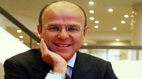 """Generali, Greco conferma: """"Sono arrivate offerte per Bsi e asset Usa"""""""