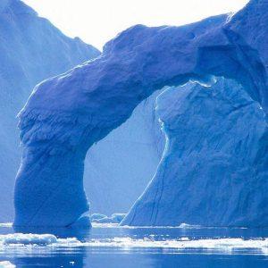 Groenlandia, comincia la caccia alle risorse naturali