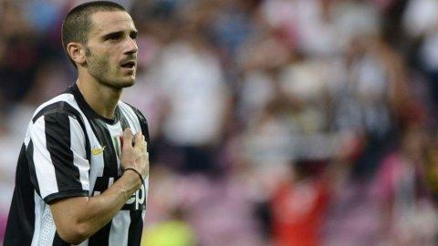 Juventus tra scommesse, Supercoppa e calciomercato: si sonda per Astori