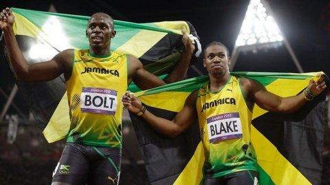 Oro, balletti e pollo fritto: ma non c'è solo Usain Bolt. Tutti i segreti del fenomeno Giamaica