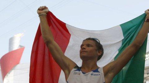 """Doping, la confessione choc di Alex Schwazer: """"Ho fatto tutto da solo, in Turchia"""""""