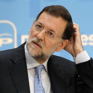 Spagna colloca 3,2 miliardi: tassi in aumento e Bonos-Bund sui 170 punti base