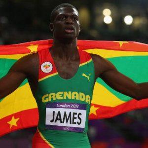 Olimpiadi Londra 2012 – Atletica, non solo Giamaica: i Caraibi primi nel medagliere!
