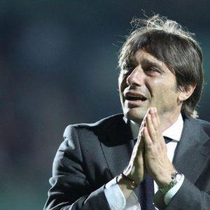 Calcioscommesse, Conte: squalifica di 10 mesi confermata in appello