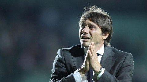 COPPA ITALIA – Lazio-Juventus, semifinale incandescente dopo la stangata arbitrale sui bianconeri