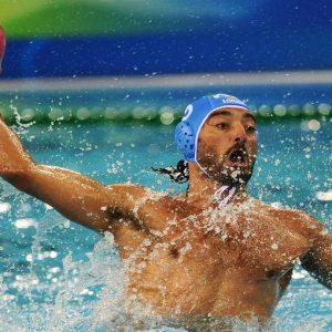 Rio, bronzo al Settebello: 26a medaglia