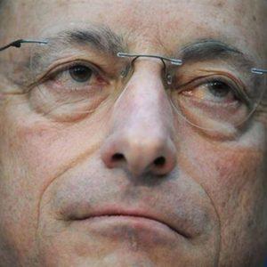 Bce, i governi siano pronti a chiedere aiuti all'Efsf