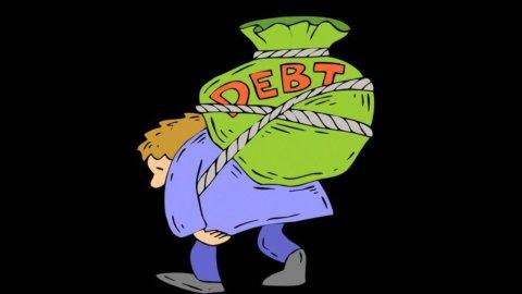 Tutti contro il debito, ecco le proposte: dal piano Grilli alle idee di Pdl e Astrid