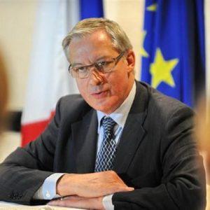 Noyer: la Bce determinata ad agire presto per ridurre gli spread