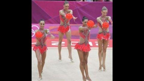 Londra 2012, l'Italia chiude senza ori ma con 5 podi: ottavi nel medagliere, migliorata Pechino