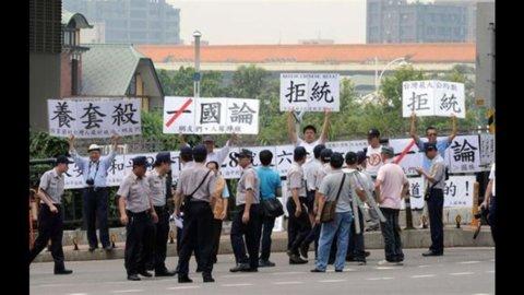No, la Cina non rallenta… Il problema dell'interpretazione delle statistiche a Pechino
