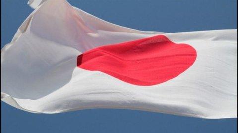Giappone, frena la crescita nel secondo trimestre: Pil +1,4%