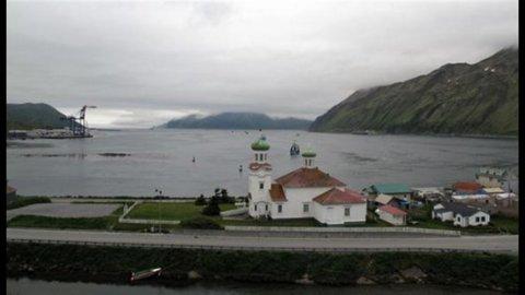 Alaska, Wyoming, North Dakota e altri Stati Usa denunciano manipolazione Libor