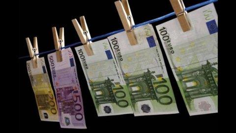 Assofondipensione contro Tfr in busta paga e aumento tassazione