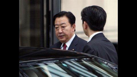 Asia: gli occhi dei mercati puntati sula Banca del Giappone. Borse in progresso