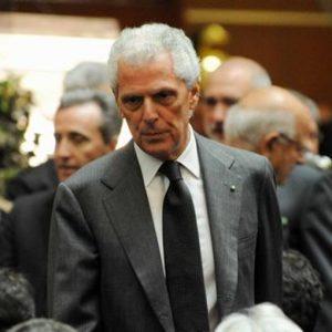 Tronchetti Provera: Pirelli-ChemChina tornerà su Borsa italiana in 4 anni