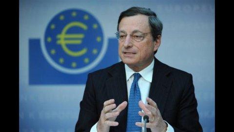 Handelsblatt: Bce supervisionerà anche le banche minori