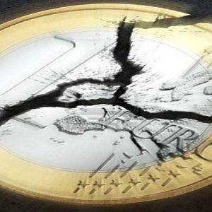 Eurozona, Finlandia: preparatevi al crack