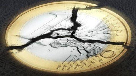 Uscire dall'euro? Sarebbe un disastro sicuro. Ecco perché.