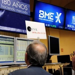 """Spagna: """"presto"""" richiesta per aiuti Ue per le banche"""