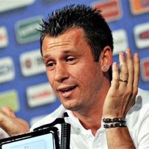 Calciomercato, Inter-Milan: ok allo scambio Pazzini-Cassano