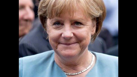 Asta Germania, rendimento del bond biennale sale allo 0%