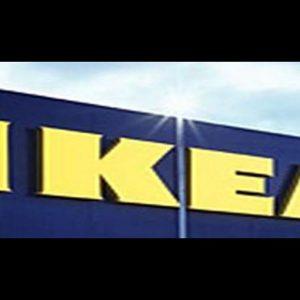 Ikea Giappone annuncia un più equo trattamento dei lavoratori