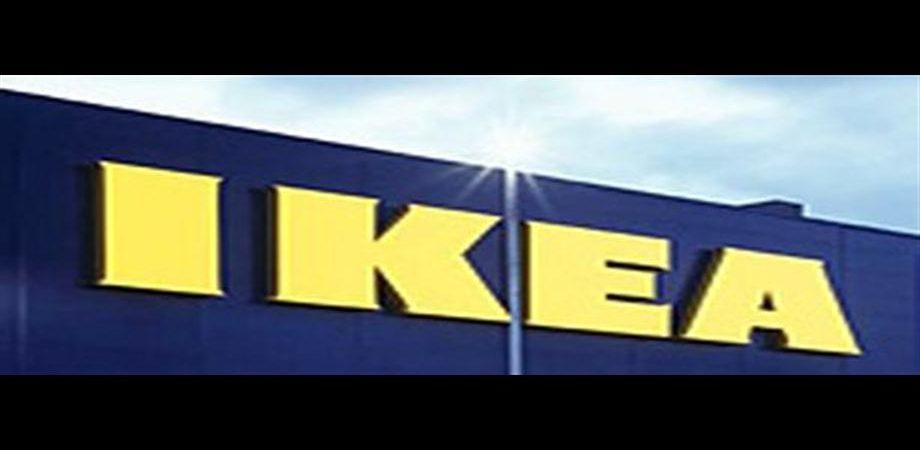 Ikea, voci di addio del fondatore Ingvar Kamprad. Lascerebbe il timone ai figli