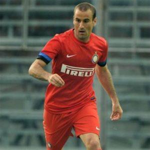 L'Inter si impone a Vaslui. Novità sul mercato: arriva l'uruguayano Pereira