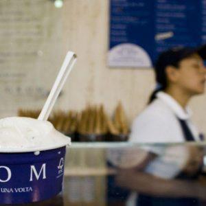 Grom diventa multinazionale: Unilever compra il gelato italiano