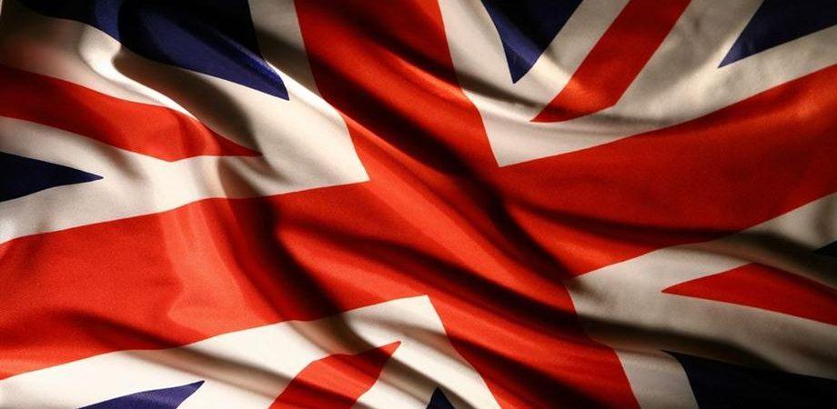 Brexit, il 23 giugno referendum in Uk