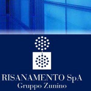 Risanamento: accordo con Lendlease per Lotti Nord Santa Giulia