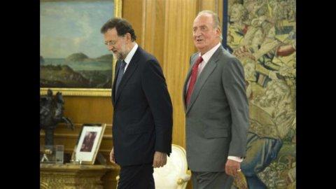Spagna, Commissione Ue fa slittare riforma banche