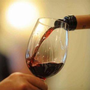 Vino, i broker premiano il made in Italy