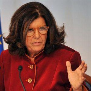 VeDRO' – Lobbying e anticorruzione: più chiarezza sulle norme