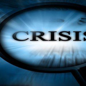 """Giulio Napolitano: """"Uscire dalla crisi"""" ma con meno o più Stato?"""