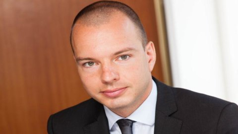 L'analista Markus Kulessa entra in Carmignac