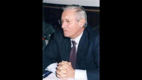 Italia-Usa: morto Bartholomew, ambasciatore in epoca delle privatizzazioni