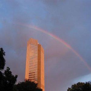 Prometeia: Italia chieda aiuti a Bce