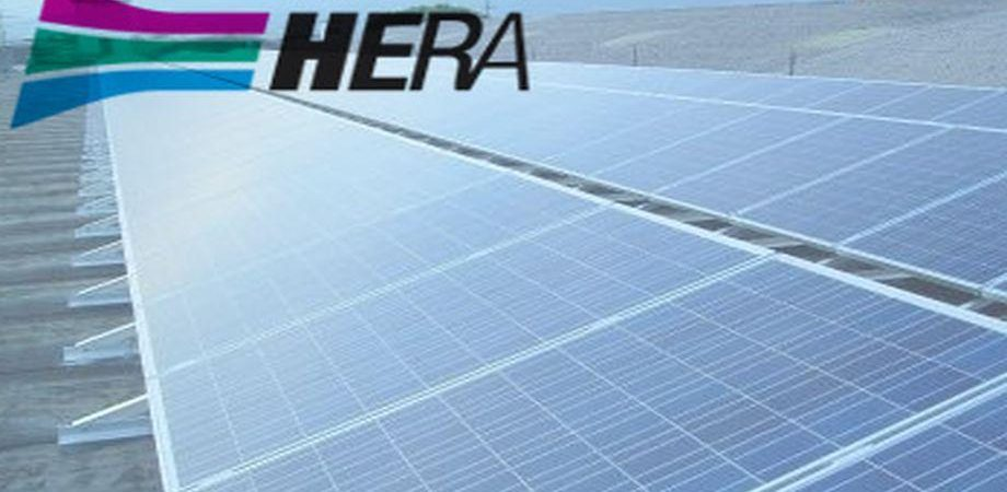 Hera e ISS insieme per l'applicazione dei Water Safety Plans